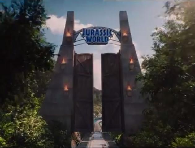 'Jurassic World', 'Terminator: Genisys' & 'Tomorrowland' Among Super Bowl Ad Spots