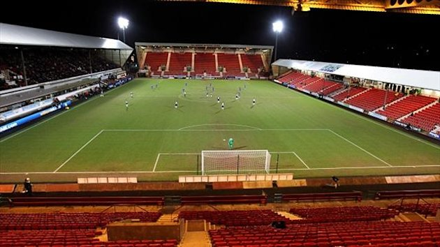 Dunfermline fans are waiting to find out if their bid to take over the club has been successful