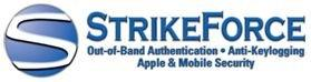 StrikeForce's ProtectID(R) Out-of-Band Authentication Technology Now Secures Microsoft Office 365
