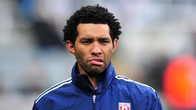 Jermaine Pennant (PA Photos)