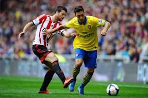 Premier League Preview: Arsenal - Sunderland
