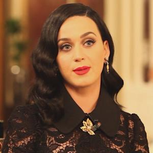Forbes Places Katy Perry Over Taylor Swift on Top Earners List