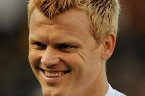 Riise hoping Fulham can take advantage of a tired Tottenham