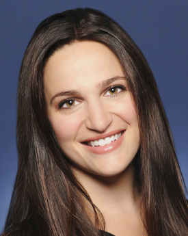 20th Century Fox's Lauren Levy Neustadter Joins Fox As VP Current Programming