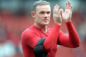 Rooney opens up about frustration during final months under Sir Alex Ferguson