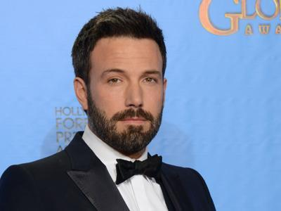 Ben Affleck's Love for Sundance