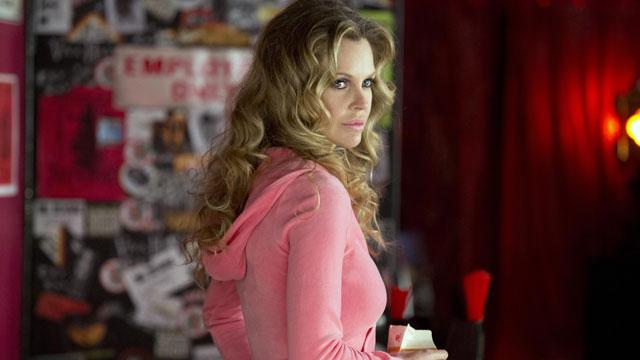 'True Blood' Star Reflects on Pam's Best Season