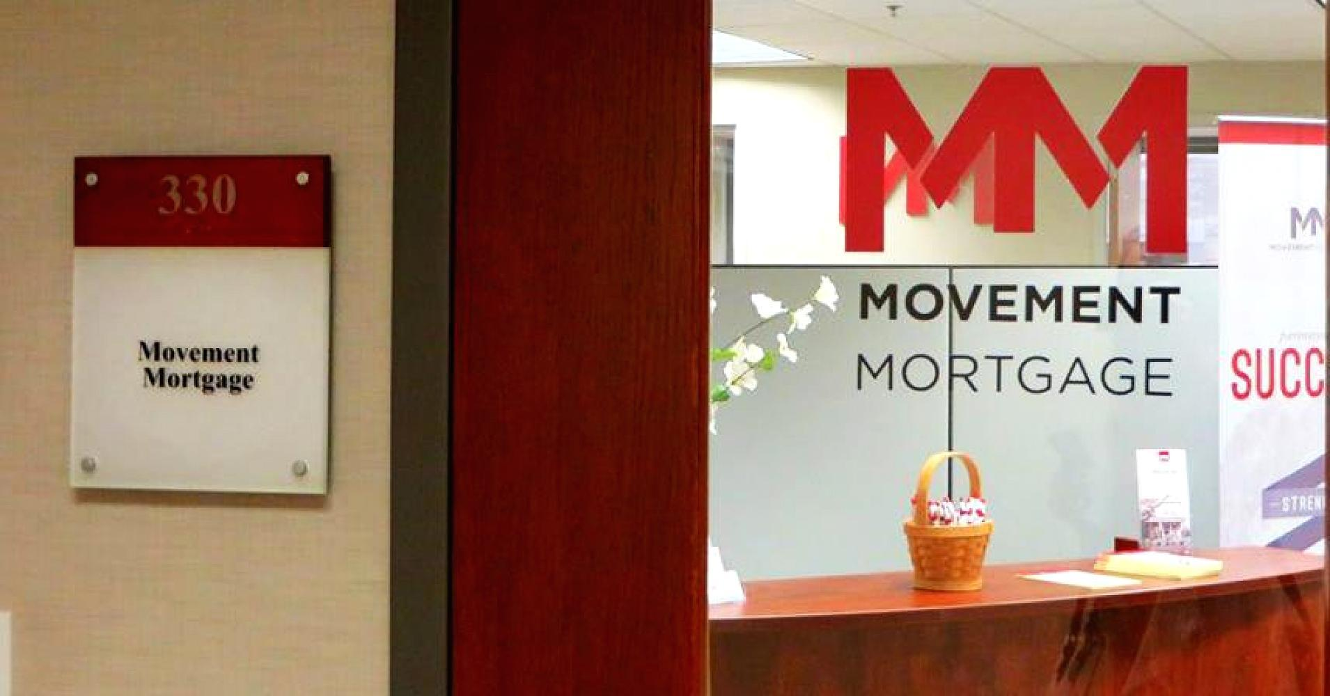 Issuing slews of mortgages-without being a bank
