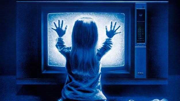 Technology gone bad: 10 horror movies to make you afraid of your toaster