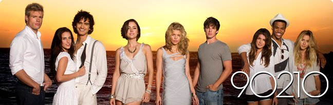 90210 Season 5 Episode 22 (s05e22) We All Fall Down