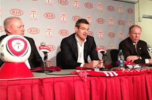 Rudi Schuller: TFC misfired with too much talk, little delivery during transfer window