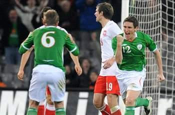 Republic of Ireland - Poland Betting Preview: Expect goals at both ends for the inexperienced hosts