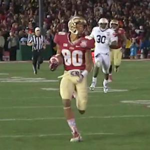 Mock Draft: Where will Florida State University players be drafted?