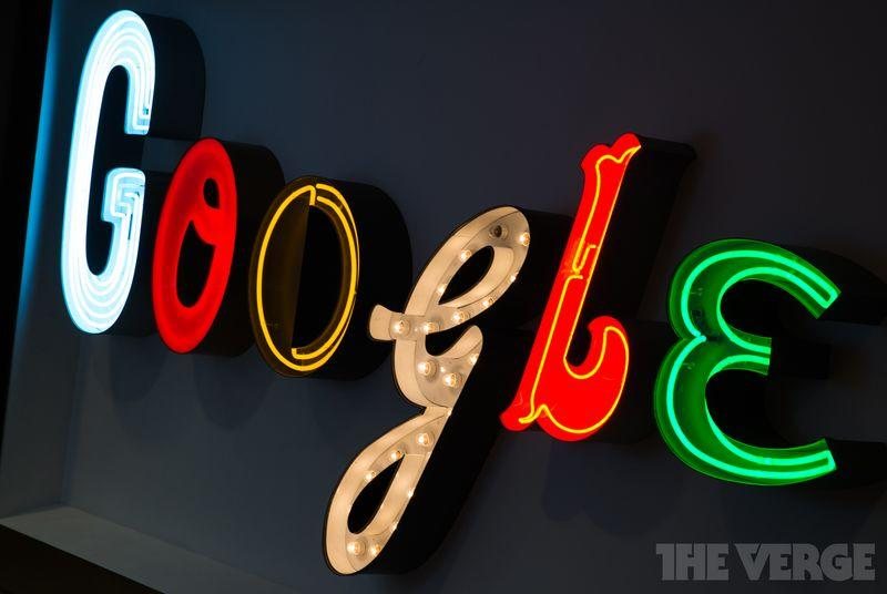 Google releases short from Fast & Furious director Justin Lin