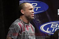 UFC on Fuel TV 8 Fighter Bonuses: Wanderlei Silva Tops List of Bonus Winners