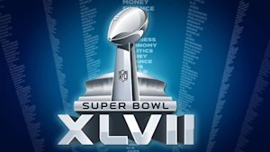 Watch the Super Bowl online