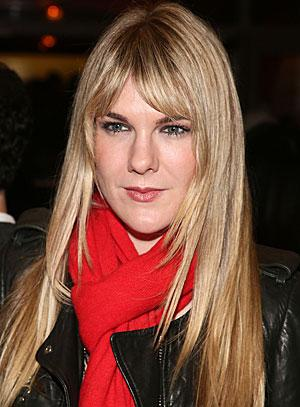 Lily Rabe, Chris Messina to Star in Geffen Playhouse's 'Miss Julie' (Exclusive)