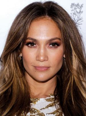 One Million Moms Group Takes Aim at Jennifer Lopez's ABC Family Pilot
