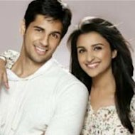 Karan Johar Confirms Sidharth Malhotra-Parineeti Chopra Film