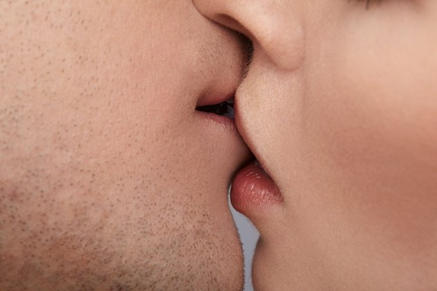 Sexo : les 7 trucs qui rendent fou  les hommes