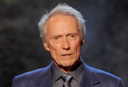 Clint Eastwood May Replace Steven Spielberg on Bradley Cooper's 'American Sniper'