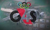 Exclusive: G4S Wields Axe Over Olympics Chaos