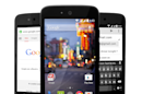 Android One set to roll out to Sri Lanka, Bangladesh, Nepal