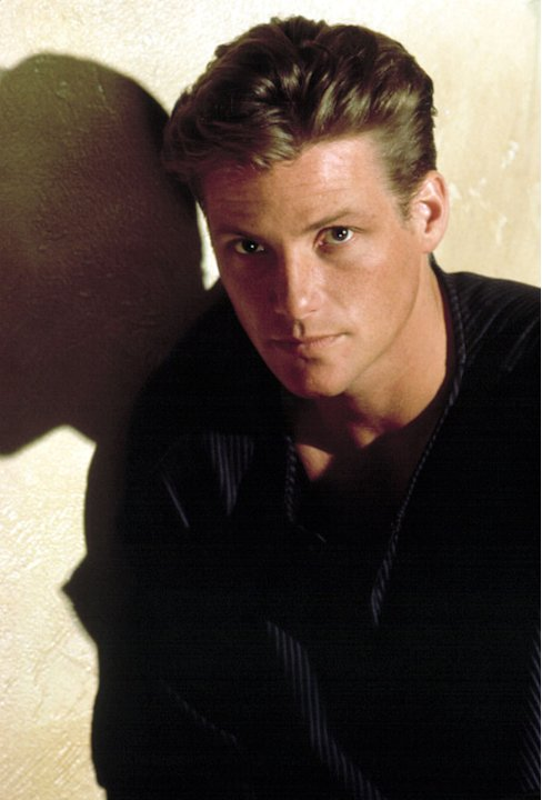 Matt (Doug Savant), Melrose Place (1992)