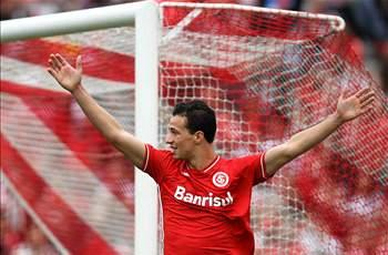 Damiao: I dream of playing for Real Madrid