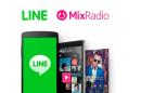 Microsoft sells its MixRadio music service to Line