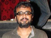 Dibakar Banerjee on what it takes to be successfully different