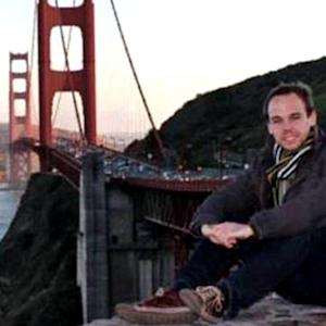 Germanwings Flight 9525 Co-Pilot Had Suicidal Tendencies