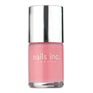 Nail Polish in South Molton Street by Nails Inc