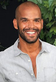 Amaury Nolasco | Photo Credits: Steve Granitz/WireImage