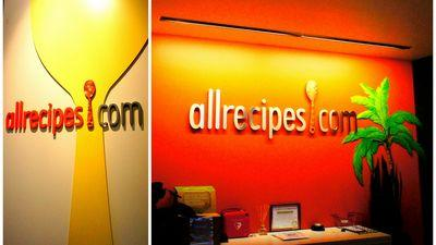 Seattle-Based Allrecipes.com Rebrands as a Social Network