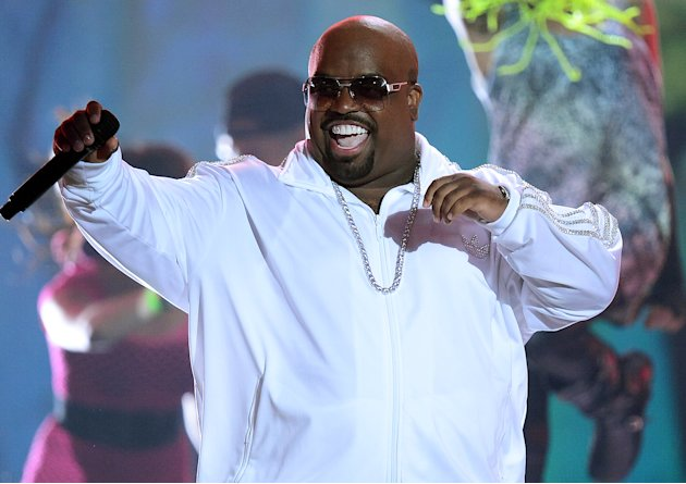 Cee Lo Green