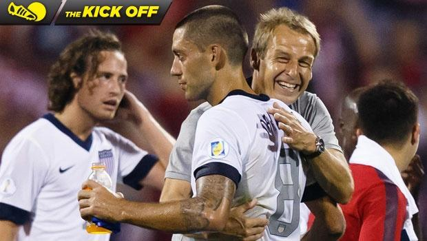 Kick Off: Will quick turnaround doom US in Honduras?