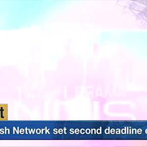 CBS and Dish Extend Deadline for a Second Time, Avoiding Blackout
