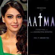 'Aatma' To Release On March 22, Reveals Bipasha Basu