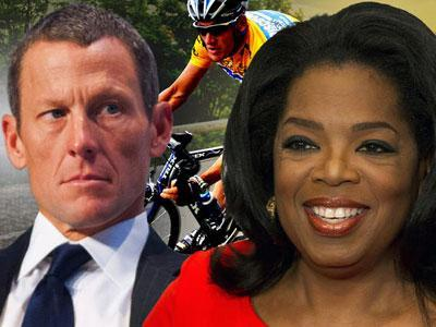 Looking Back at Lance Armstrong's Many Denials