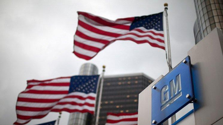 NHTSA Chief Will Blame GM for Long Delayed Recall