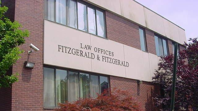 New York Medical Malpractice Lawyers at Fitzgerald & Fitzgerald Win $7.5 Million Jury Verdict