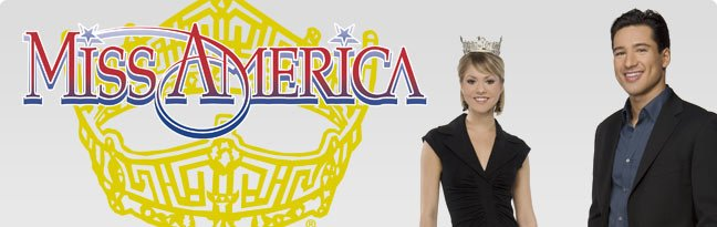 Miss America: Countdown to the Crown