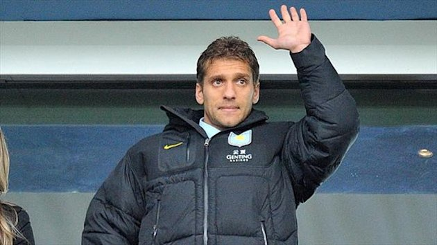 Stiliyan Petrov was diagnosed with acute leukaemia in March last year