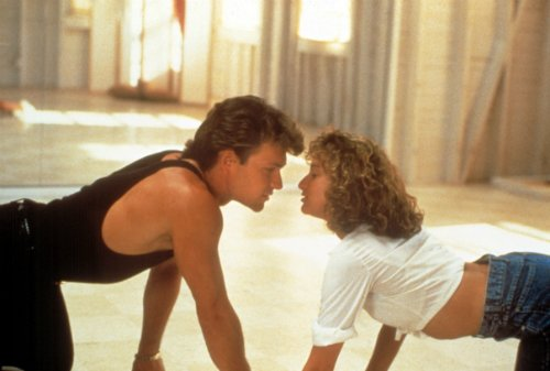 It's time to put baby back in the corner as the remake of much loved, and often imitated, 80's classic 'Dirty Dancing' has been given the go ahead
