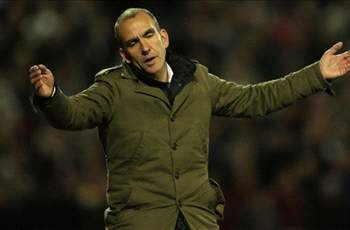 Di Canio denies interest in Reading job
