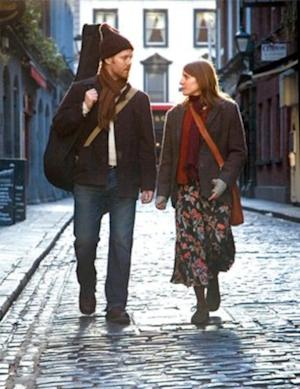 Best Romantic Movie Soundtracks