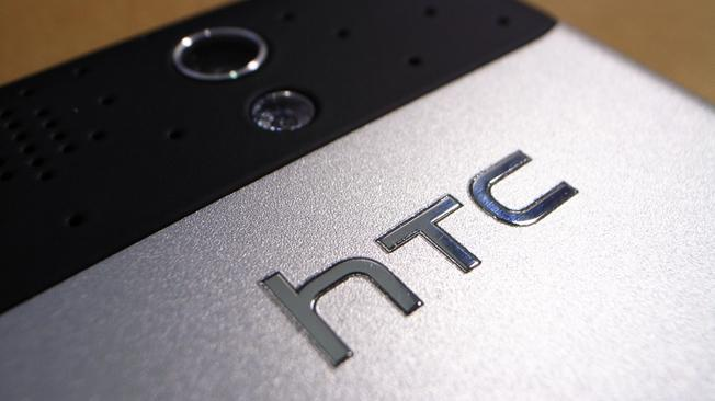HTC shutters Seoul office as Apple, Samsung continue to dominate