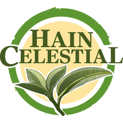 The Hain Celestial Group, Inc.