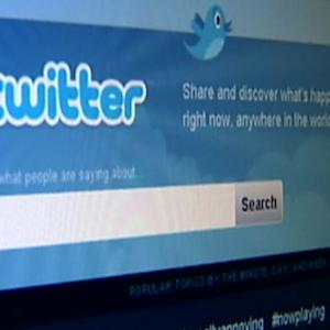 NYSE runs tests for Twitter IPO